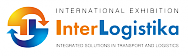 International exhibition of integrated solutions in Transport and Logistics